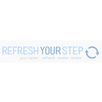 refresh-your-step
